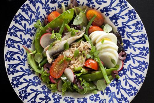 pro-culinaire-plats-027