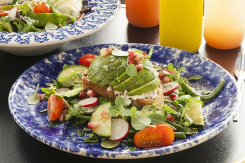 pro-culinaire-plats-028