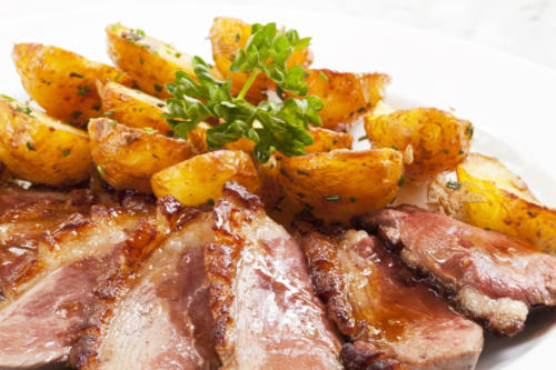 pro-culinaire-plats-029
