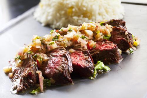 pro-culinaire-plats-033