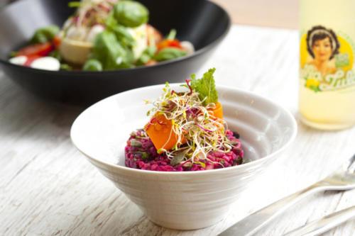 pro-culinaire-plats-036