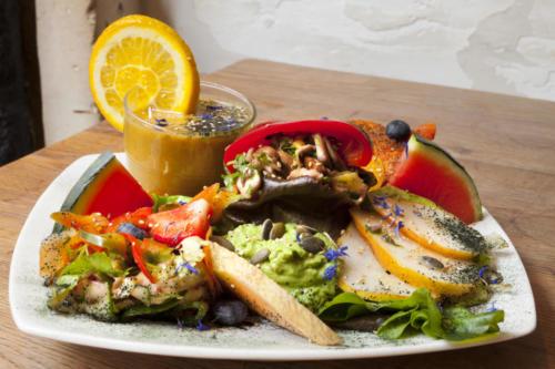 pro-culinaire-plats-037