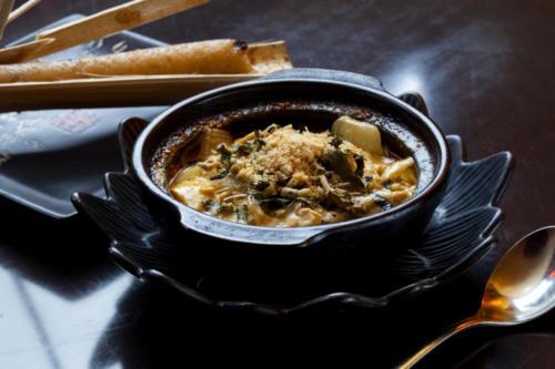 pro-culinaire-plats-039