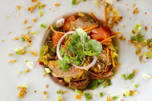 pro-culinaire-plats-040