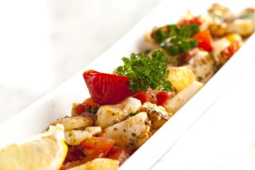 pro-culinaire-plats-042